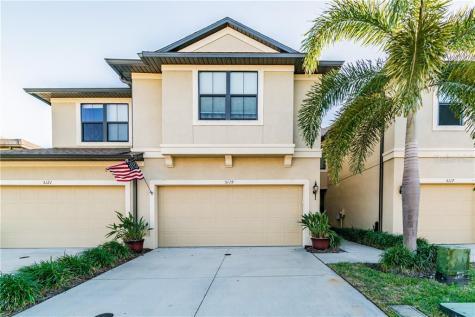 5119 Bay Isle Circle Clearwater FL 33760