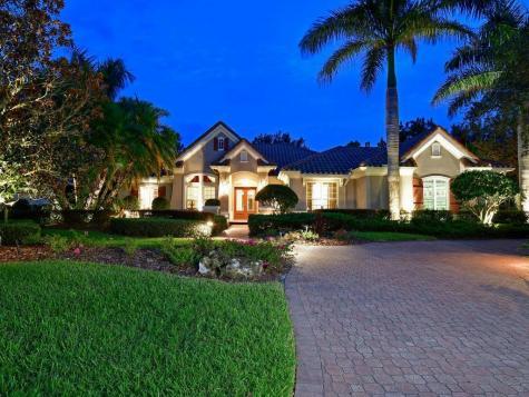 10006 Discovery Terrace Bradenton FL 34212