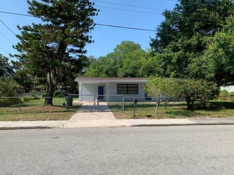 1805 8th Avenue E Bradenton FL 34208