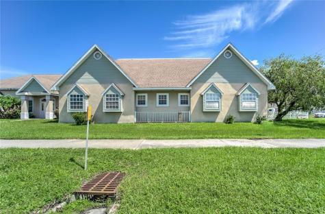 504 E Baker Street Plant City FL 33563