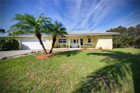 22121 64th Avenue E Bradenton FL 34211