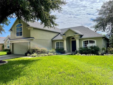 528 Grand Reserve Drive Davenport FL 33837