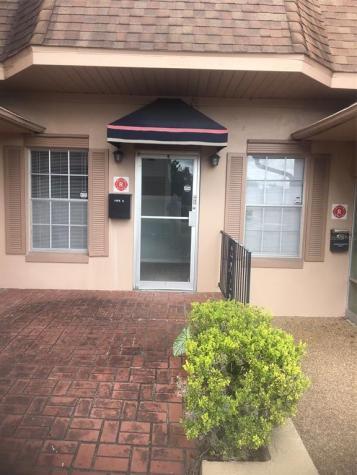 3601 Cypress Gardens Road Winter Haven FL 33884