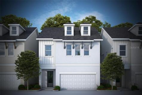 395 Wingfield Drive Sarasota FL 34237