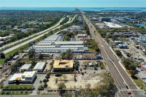 3800 34th Street S St Petersburg FL 33711