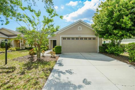 6348 Robin Cove Lakewood Ranch FL 34202