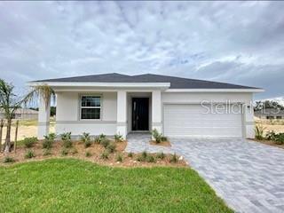 293 Golden Sands Circle Davenport FL 33837