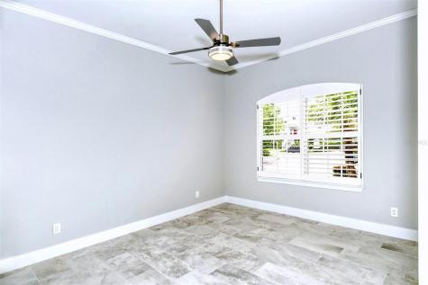 4620 4th Avenue NE Bradenton FL 34208