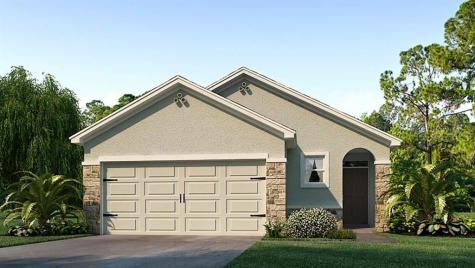 5762 Cape Primrose Drive Sarasota FL 34232