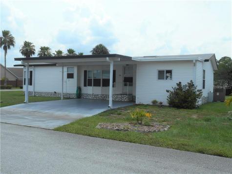 363 Joanne Drive Davenport FL 33897