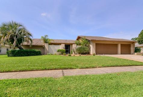 3144 Sandy Ridge Drive Clearwater FL 33761