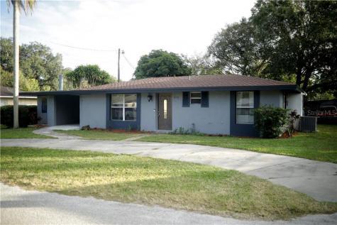 916 28th Avenue Drive E Bradenton FL 34208