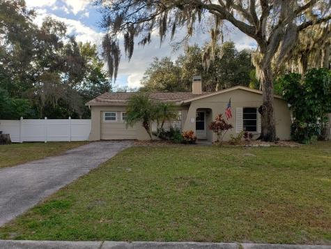 1428 Owen Drive Clearwater FL 33759
