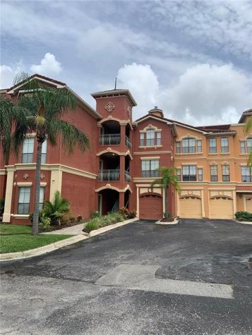 2738 Via Tivoli Clearwater FL 33764