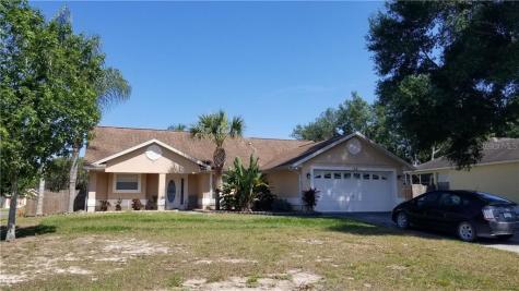 149 Pine Lake View Drive Davenport FL 33837