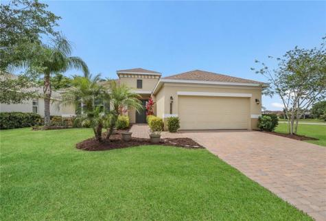 12617 Goldenrod Avenue Bradenton FL 34212