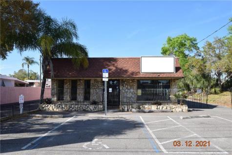 2596 Nursery Road Clearwater FL 33764