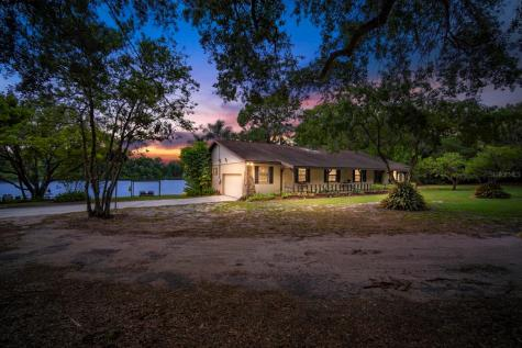 201 Gornto Lake Road Brandon FL 33510