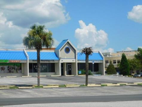 38152 Medical Center Avenue Zephyrhills FL 33540