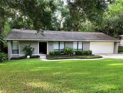 539 E Highland Street Altamonte Springs FL 32701