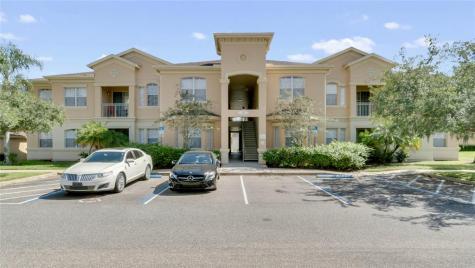 202 Terrace Ridge Circle Davenport FL 33896