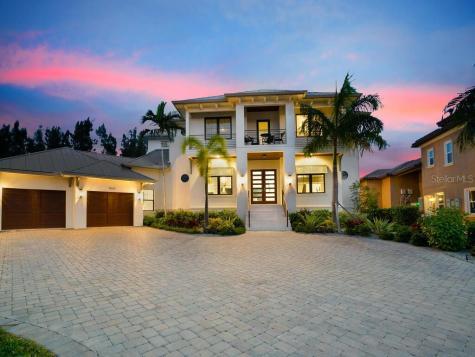 9820 2nd Terrace NW Bradenton FL 34209