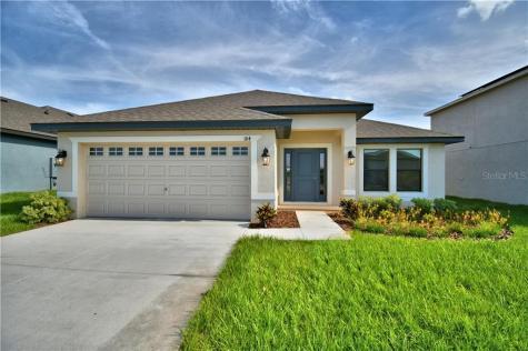 330 Citrus Pointe Drive Davenport FL 33837