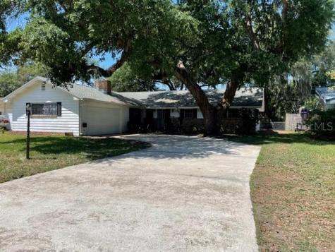 5106 Saint Michael Avenue Belle Isle FL 32812