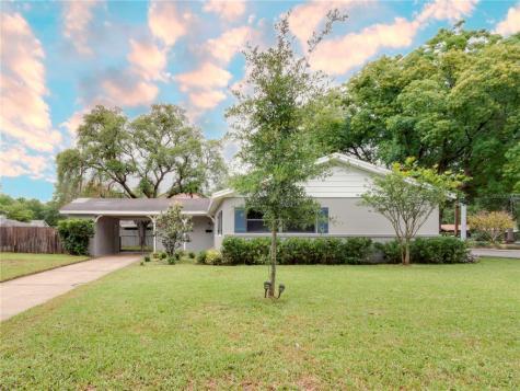 639 Ellsworth Street Altamonte Springs FL 32701