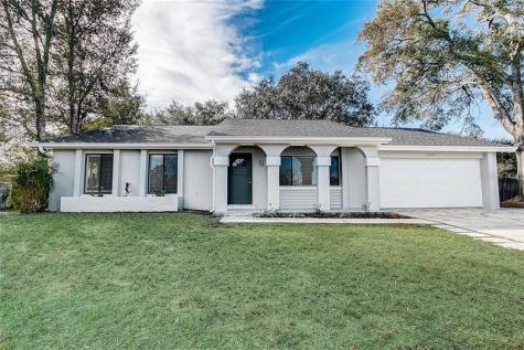 506 Seville Court Altamonte Springs FL 32714