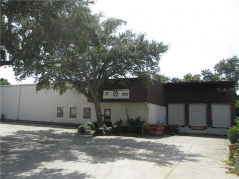 2100 Palmetto Street Clearwater FL 33765