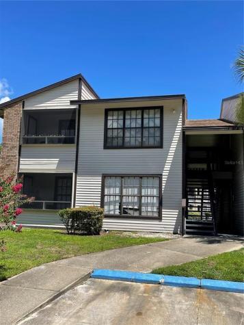 4615 Cason Cove Drive Orlando FL 32811