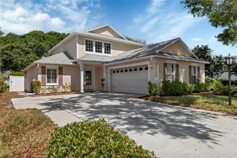 12311 Hollybush Terrace Lakewood Ranch FL 34202
