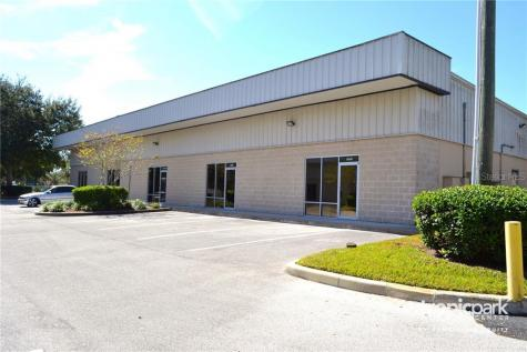 1690 Tropic Park Drive Sanford FL 32773