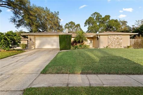 393 Barberry Lane Altamonte Springs FL 32714