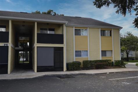 916 Lake Destiny Road Altamonte Springs FL 32714