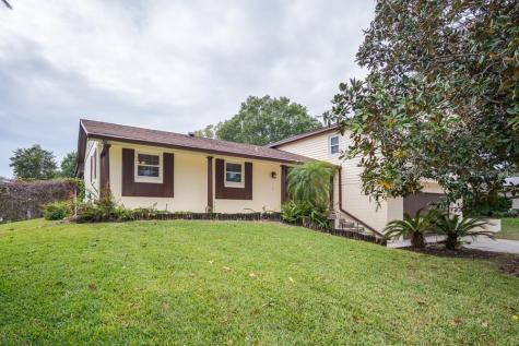 630 Elder Court Altamonte Springs FL 32714