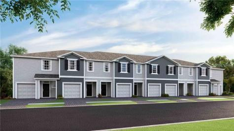8975 Milestone Drive Sarasota FL 34238