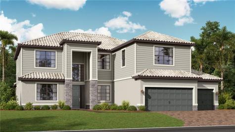 16215 Tradewind Terrace Lakewood Ranch FL 34211