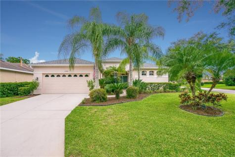 11004 Star Rush Place Lakewood Ranch FL 34202