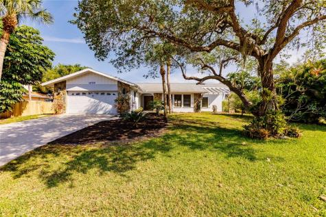 1659 Baywinds Lane Sarasota FL 34231