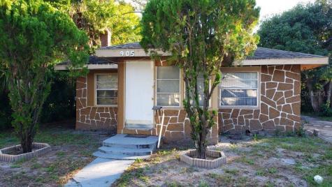 905 Engman Street Clearwater FL 33755