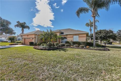 131 Sand Pine Lane Davenport FL 33837