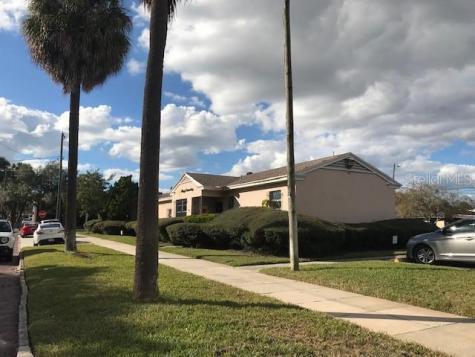 606 S Boulevard Tampa FL 33606