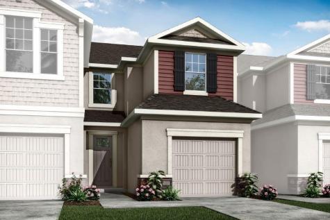 11836 Sky Acres Terrace Bradenton FL 34211
