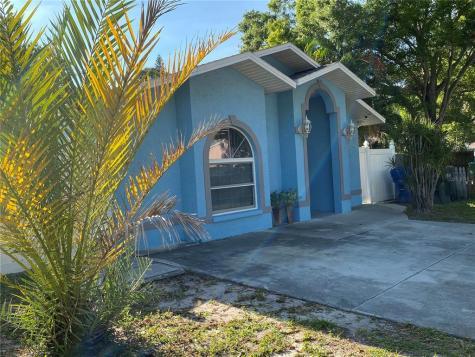 15454 59th Street N Clearwater FL 33760