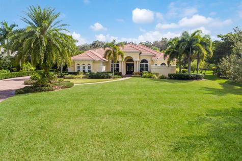 13310 Palmers Creek Terrace Lakewood Ranch FL 34202