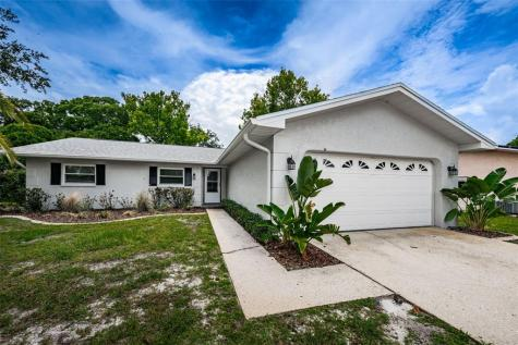 2523 Cypress Bend Drive W Clearwater FL 33761