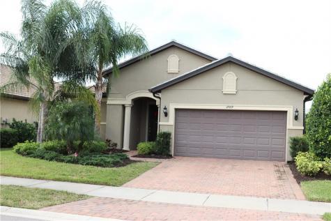 11069 Sandhill Preserve Drive Sarasota FL 34238