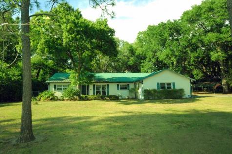 602 Rosier Road Brandon FL 33510